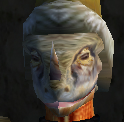 Morrowind Citizen's picture