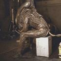 dimCreature's picture